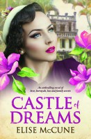 CastleOfDreams_HighRes-2