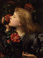 170px-Dame_(Alice)_Ellen_Terry_('Choosing')_by_George_Frederic_Watts.jpg