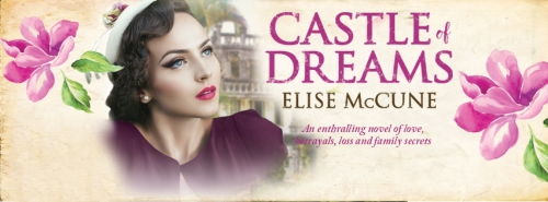 castle of dreams facebook
