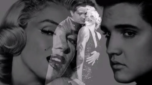 Elvis-and-Marilyn-Double-Exposure