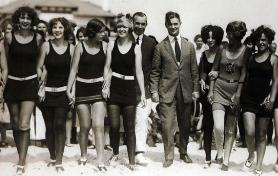 1920-swimwear.jpg