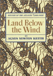 Land-Below-the-wind-front-cover-212x300