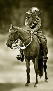 light_horse-174x300