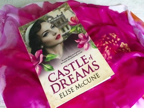 castle-of-dreams