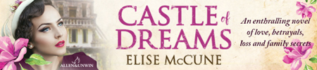 castle-of-dreams-email