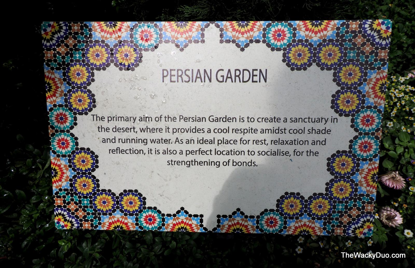 persian-gardens-gardens-by-the-bay-072