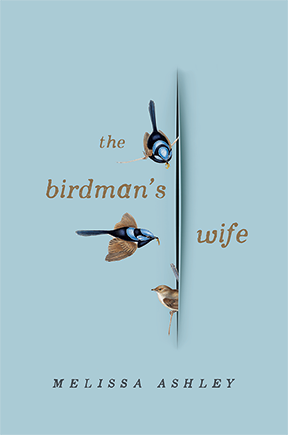 the-birdmans-wife
