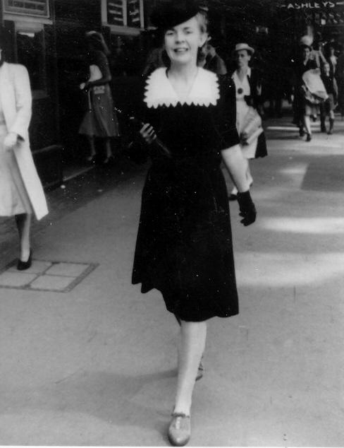 ruthpark-sydney-1940s