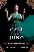 Call-to-Juno