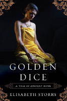 The-Golden-Dice-by-Elisabeth-Storrs