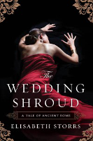 The-Wedding-Shroud-by-Elisabeth-Storrs