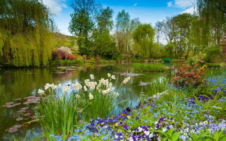 1Giverny,-Normandy,-France--large.jpg