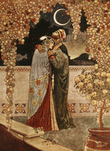 edmund-dulac-occitan-artist-omar-khayyam