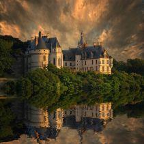 f7688d52f47007a8a463570b0dbb221c--chaumont-france-chateau-chaumont