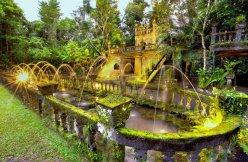Paronella-Park