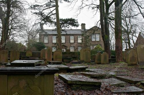 depositphotos_21032619-stock-photo-bronte-parsonage-museum-in-haworth
