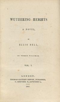 Houghton_Lowell_1238.5_(A)_-_Wuthering_Heights,_1847