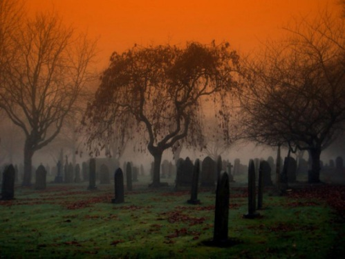 graveyard_sunset_wallpaper_e86i2