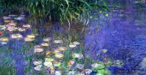 claude-monet-waterlilies-les-nympheas-study-of-the-morning-water_u-L-P13VRB0